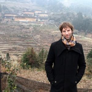 oliver-zwahlen-lehmgebäude-hakka-minderheit-fujian-UNESCO-weltkulturerbe-1024x725