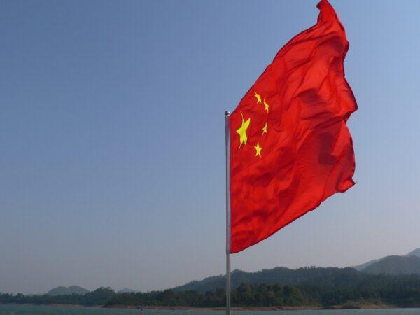 Geheimnisvolles Reich der Mitte: Mit den richtigen Informationen ist China nicht schwer zu bereisen.