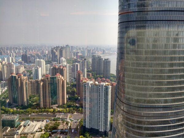 facebook in china nutzen iphone