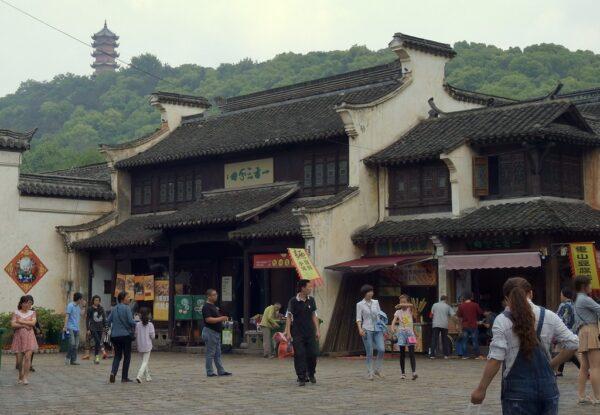 deutsche vpn in china