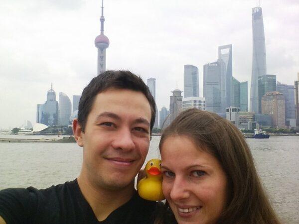 Fabian_Ducky_Janet_Shanghai